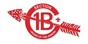 Section C-1B