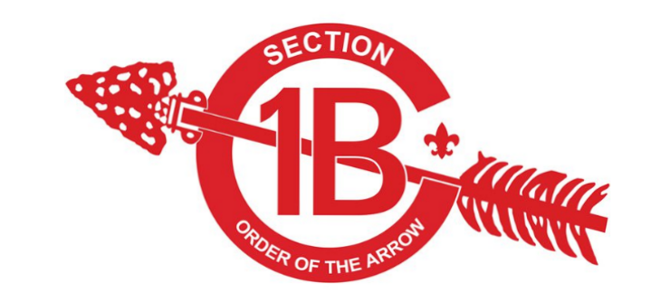 Section C-1B Logo