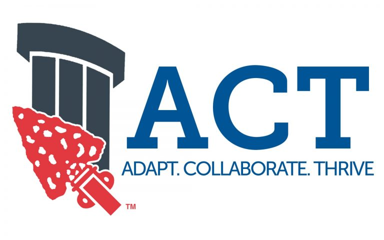 ACT Conference