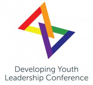 Developing Youth Leadership Conference