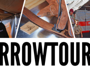 ArrowTour_Central_Website_Banner