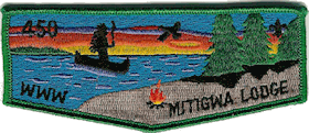 Mitigwa_Lodge
