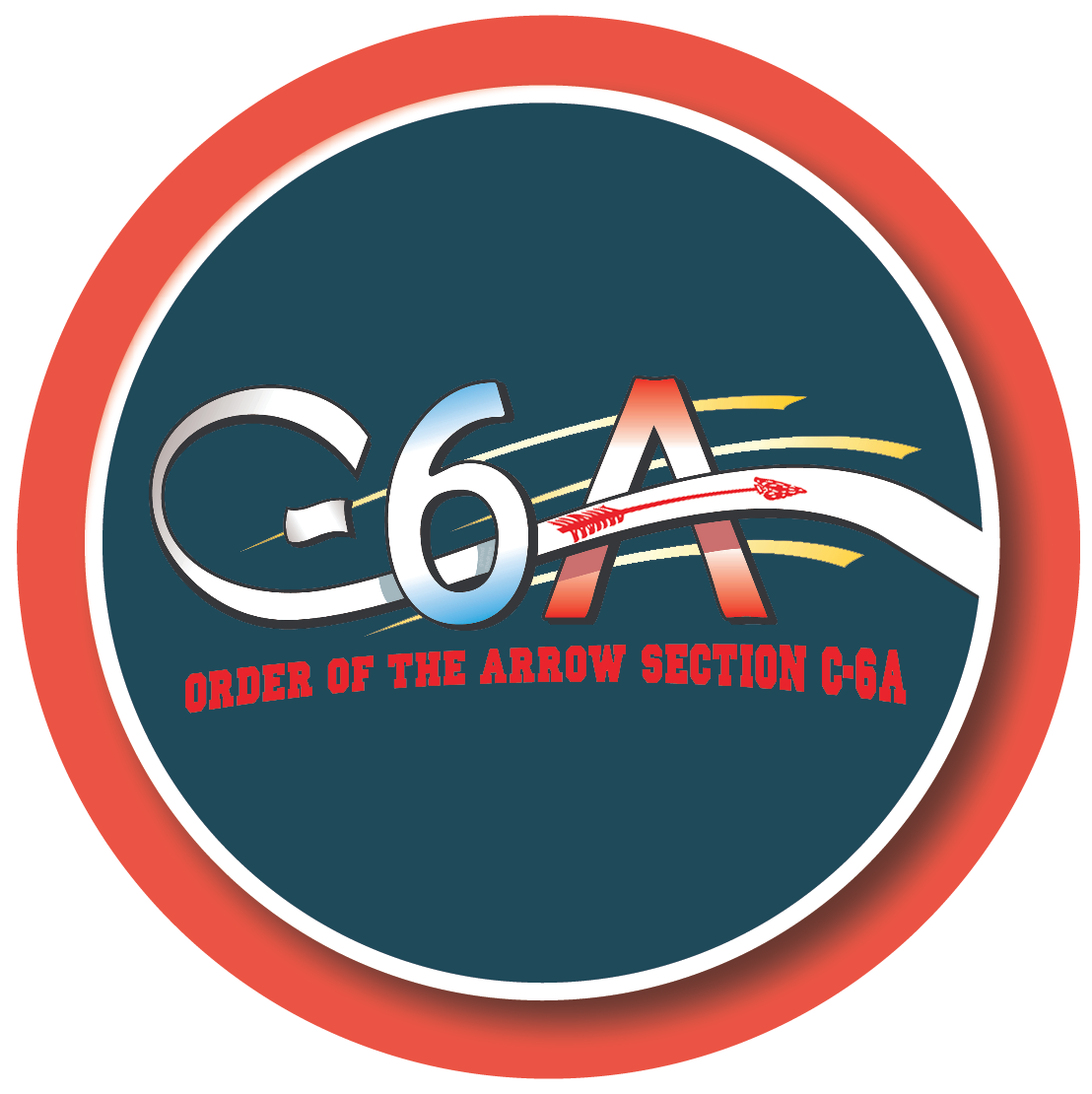 March Section of the Month: Section C-6A